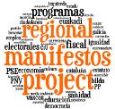 Regional Manifestos Project