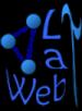 WebTLab